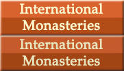 International Branch monasteries
